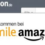 Smile Amazon Screenshot